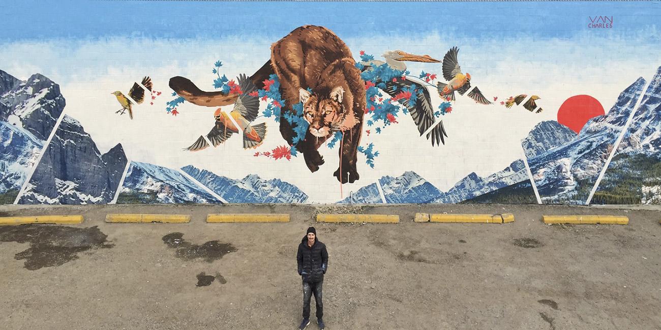 BCA-BUMP-Curtis-Van-Charles-mural