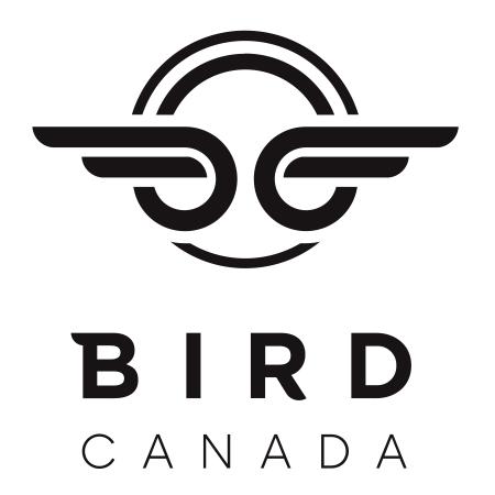 BUMP_WebLogos_0011_Bird_Canada_hor_black-02