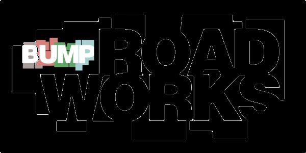 BUMP-Road-Works-600x300